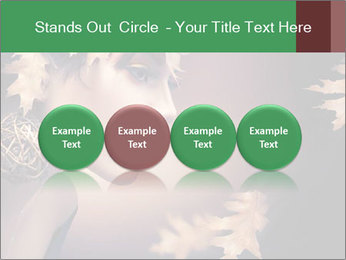 0000081468 PowerPoint Template - Slide 76