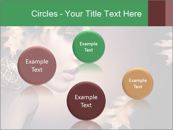 0000081468 PowerPoint Templates - Slide 77