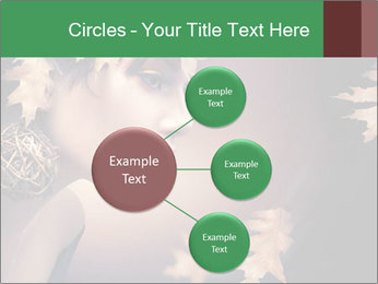 0000081468 PowerPoint Templates - Slide 79