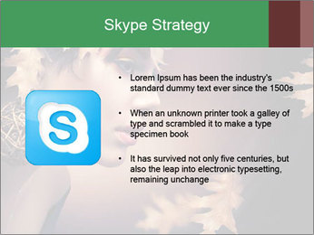 0000081468 PowerPoint Template - Slide 8