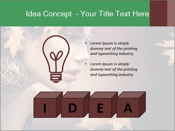 0000081468 PowerPoint Templates - Slide 80