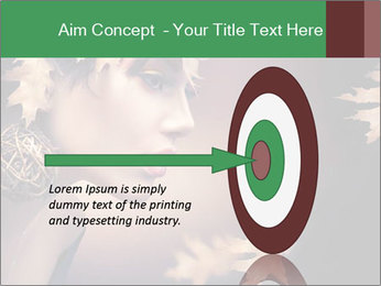 0000081468 PowerPoint Template - Slide 83