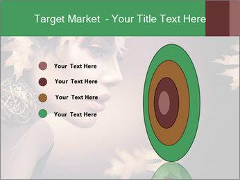 0000081468 PowerPoint Templates - Slide 84