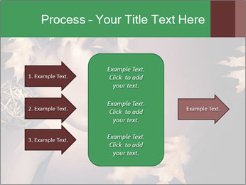 0000081468 PowerPoint Templates - Slide 85