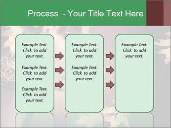 0000081468 PowerPoint Template - Slide 86