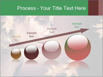 0000081468 PowerPoint Template - Slide 87