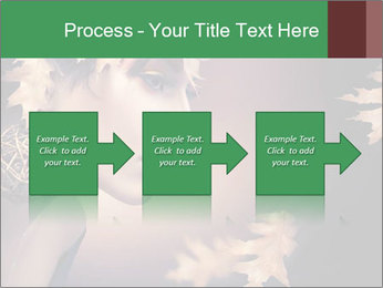 0000081468 PowerPoint Templates - Slide 88