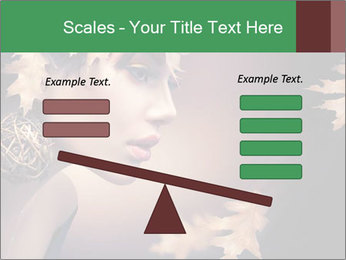 0000081468 PowerPoint Templates - Slide 89