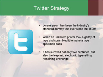 0000081468 PowerPoint Template - Slide 9