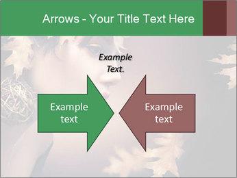 0000081468 PowerPoint Template - Slide 90