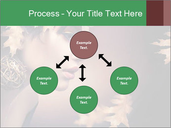 0000081468 PowerPoint Template - Slide 91