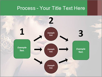 0000081468 PowerPoint Template - Slide 92