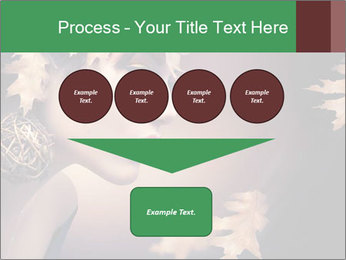 0000081468 PowerPoint Template - Slide 93