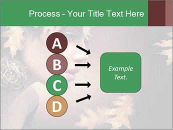 0000081468 PowerPoint Templates - Slide 94