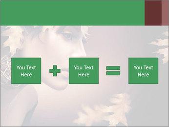 0000081468 PowerPoint Template - Slide 95