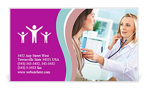 0000081469 Business Card Templates