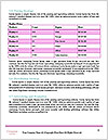 0000081469 Word Templates - Page 9