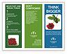 0000081470 Brochure Templates