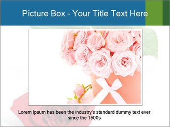 0000081470 PowerPoint Template - Slide 15