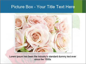 0000081470 PowerPoint Template - Slide 16