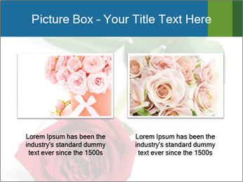 0000081470 PowerPoint Template - Slide 18