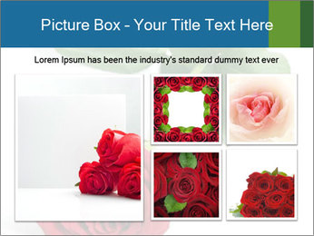 0000081470 PowerPoint Template - Slide 19