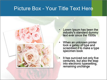 0000081470 PowerPoint Template - Slide 20