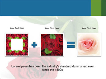 0000081470 PowerPoint Template - Slide 22