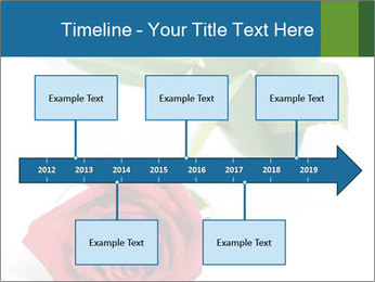 0000081470 PowerPoint Template - Slide 28