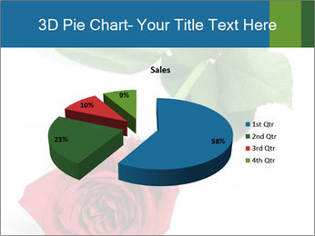 0000081470 PowerPoint Template - Slide 35