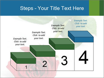 0000081470 PowerPoint Template - Slide 64