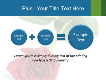 0000081470 PowerPoint Template - Slide 75