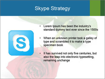 0000081470 PowerPoint Template - Slide 8