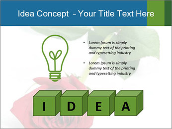 0000081470 PowerPoint Template - Slide 80