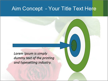 0000081470 PowerPoint Template - Slide 83
