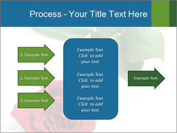 0000081470 PowerPoint Template - Slide 85