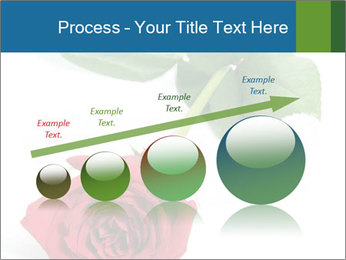 0000081470 PowerPoint Template - Slide 87