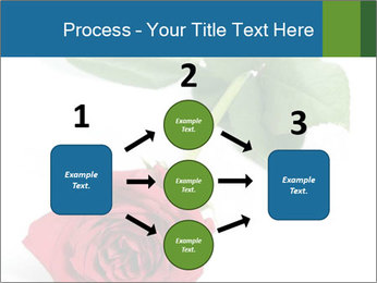 0000081470 PowerPoint Template - Slide 92