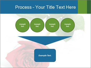 0000081470 PowerPoint Template - Slide 93