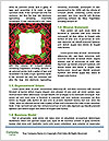 0000081470 Word Templates - Page 4