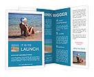 0000081471 Brochure Templates