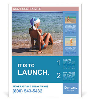 0000081471 Poster Templates