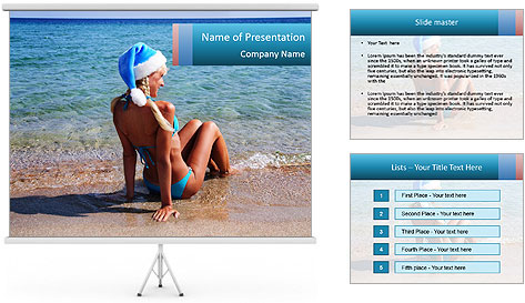 0000081471 PowerPoint Template