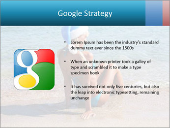 0000081471 PowerPoint Template - Slide 10