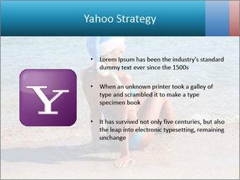 0000081471 PowerPoint Templates - Slide 11