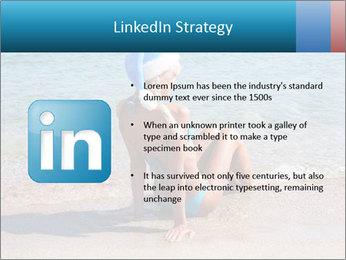 0000081471 PowerPoint Templates - Slide 12