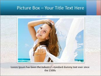 0000081471 PowerPoint Templates - Slide 15