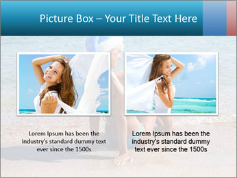 0000081471 PowerPoint Templates - Slide 18