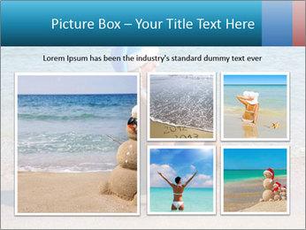0000081471 PowerPoint Templates - Slide 19
