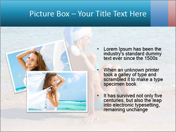 0000081471 PowerPoint Template - Slide 20